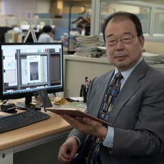 MC-M-Suzukiさん