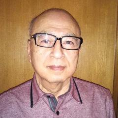 ロドリゲス中村さん