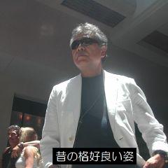 Agelessboyさん