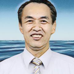 鈴木さんさん