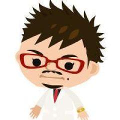 小次郎さん